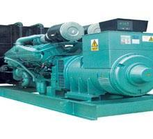 供应广州水力大型发电机组回收公司,诚信物资回收公司