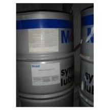 美孚2号二硫化钼润滑脂,美孚力富SHC100合成润滑脂,美孚黄油