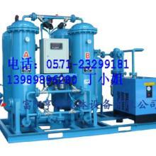 供应转炉炼钢氧气设备
