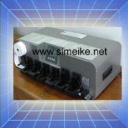 310D墨盒检测机图片