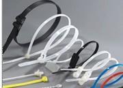 橡胶制品橡塑配件模具制作加工滨图片/橡胶制品橡塑配件模具制作加工滨样板图 (2)