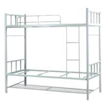 供应上海双层床双层床价格双层床尺寸双层床厂家批发
