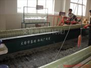 专业缠绕管道设备,黎明管道缠绕设备玻璃钢管道缠绕设
