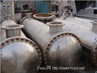 供应260平方板框压滤机隔膜压滤机板框压滤机油水分离机带式压滤机批发