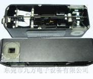 DEK印刷机相机维修图片