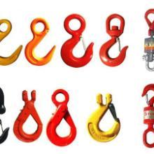 起重配件索具配件卸扣,吊钩,滑车,蝴蝶扣,吊钳,滑车批发