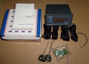 供应冻土温度监测系统,隧道温度监测,深井温度测量仪厂家