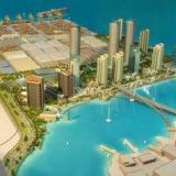供应房地产销售模型;单体建筑模军事指挥沙盘,地形地貌,城市规划模型;