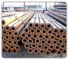 40Cr无缝钢管的规格图片