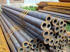 供应45号厚壁钢管最好的生产厂