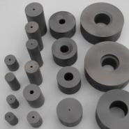进口钨钢WH30日本日立钨钢板材图片