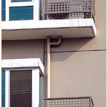 供应江西省南昌市不锈钢空调栏杆,不锈钢空调栏杆生产厂家,不锈钢空调栏杆批发价格,不锈钢空调栏杆销售电话
