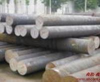 不锈钢    钢材 10# 碳结钢碳结钢加工