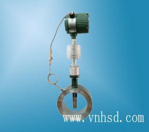 供应VNHSD重油流量计