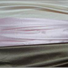 供应来料印花上海地区服装化纤面料里料数码印花加工图片