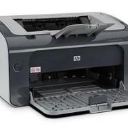 供应hp1020plus黑白激光打印机,家用打印机,实用打印机