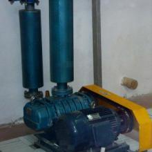 供应山东渔业养殖机械设备