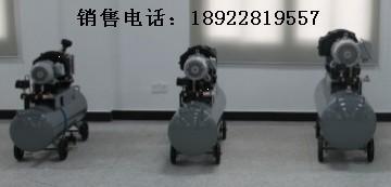 供应OXWY系列涡旋空压机维斯特嘉美无油空压机维斯特涡旋式
