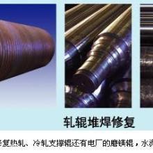 供应源深机械热喷涂工艺技术的新发展图片
