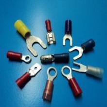 供应线耳/接线端子/冷压端子/焊片