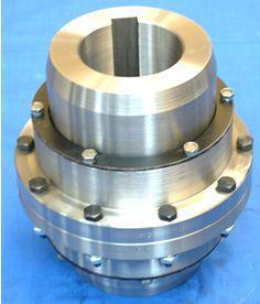 供应GIICL4鼓型齿式联轴器鼓型齿/GIICL5鼓型齿式联轴器