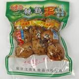 供应土老爹泡椒鹌鹑蛋泡椒蛋招商