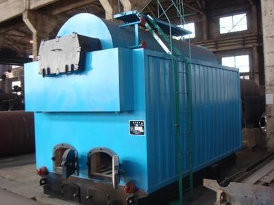 供应卧式双锅铜蒸汽锅炉,卧式蒸汽锅炉价格,卧式蒸汽锅炉规格型号