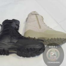 供应511品牌靴子
