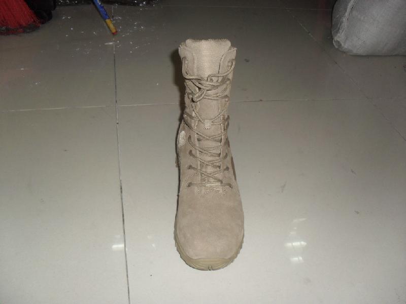新款 登山鞋/供应新款511登山鞋图片