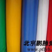 北京牛津防雨布图片