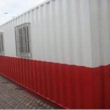 供应福建集装箱改装屋