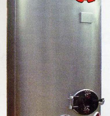 一吨吨立式蒸汽锅炉图片/一吨吨立式蒸汽锅炉样板图 (2)