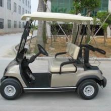 供应高尔夫旅游观光车,电动高尔夫旅游观光车,电动高尔夫球车,球车批发