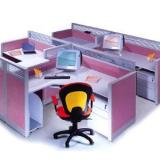 供应珠海家具珠海办公家具厂联系电话13697766971龙小姐