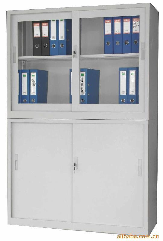 供应江门文件柜江门文件柜生产厂家英腾文件柜打造市场最低价