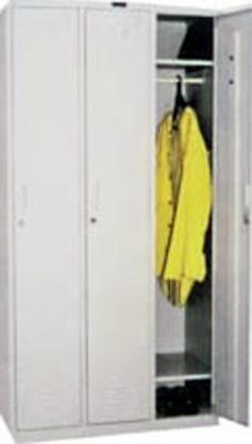 供应珠海更衣柜更衣柜工厂英腾家具专业生产打造市场最低价