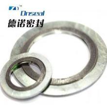 供应基本型金属缠绕垫片价格