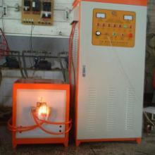 中州磨刀棒淬火设备厂家-价格Wa