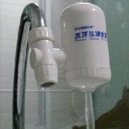 家用自来水过滤器图片