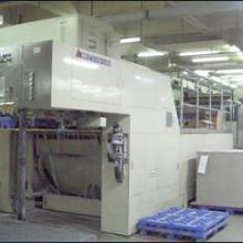 供应武汉印刷机收粉器  唐印公司生产批发
