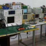 供应山东日立中央空调电路板维修华凌中央空调电路板维修