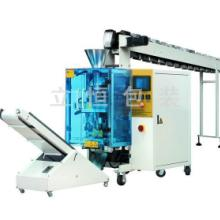 供应电路板包装机 电器零件包装机 电路版包装机