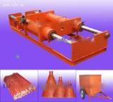 供应顶管机液压顶管机宇通厂家直销展业制造非开挖管道过路穿越设备批发