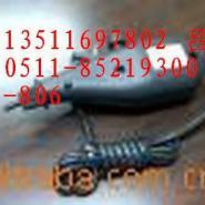 全国供应电刻笔|新型的电子刻写仪图片