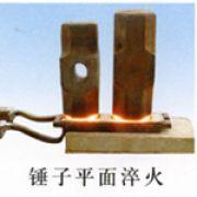 浦东新区买高频焊接机金山买高频机
