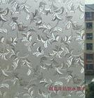 厦门建筑玻璃贴膜-厦门磨砂安全贴膜 厦门安全防爆贴-膜厦门防刮保护膜