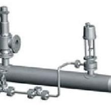 供应电力辅机-锅炉辅机-减温、减压设备-蒸汽减温减压器