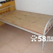 北京折叠床批发厂家直销