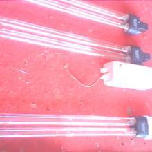 供应紫外线灯管 消毒机配件