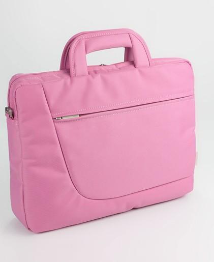 供应深圳手提包/电脑背包定做价格图片